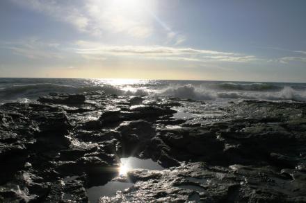 Praia-da-areia-branca-sep-14-4