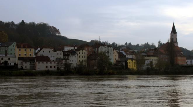 Passau-1