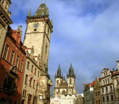 Prague-old-city-2