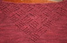 aiken-sweater-lace-detail